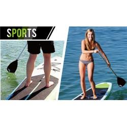 Aqua Marina irklas Sport
