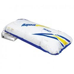 Oro pagalvė