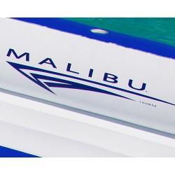 Ložė Malibu Lounge