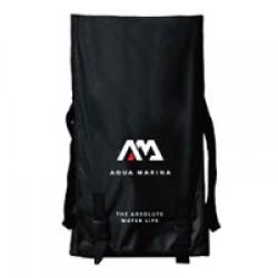 Aqua Marina Irklentė Breeze 2019, žalia, 275x76x12 cm